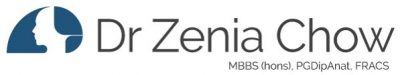 Dr Zenia Chow ENT Facial Plastic Surgeon Melbourne
